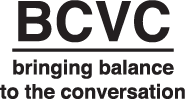 Boone County Voices for Change logo